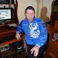 Али Алиев, 29 января , Москва, id110258661
