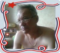 Валерий Пузырёв, 7 июля 1983, Екатеринбург, id123829123
