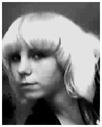 Ксюня Типикина, 14 мая 1996, Жлобин, id148920652