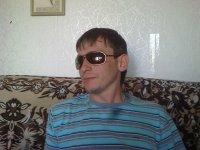 Константин Папков, 10 ноября 1983, Новосибирск, id40855890