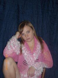Мария Карпова, 19 сентября 1990, Тамбов, id50503120