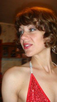 Вера Тарасенко, Киев, id76851386