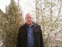Аразгелди Каратаев, Кёнеургенч
