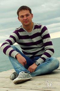 Roberto Dolci, 6 июля 1980, Луганск, id80590856