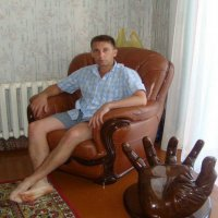 Александр Денисов, 5 августа 1987, Санкт-Петербург, id90683014