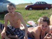 Kanaykin Andrey, 15 октября , Ковылкино, id93668824