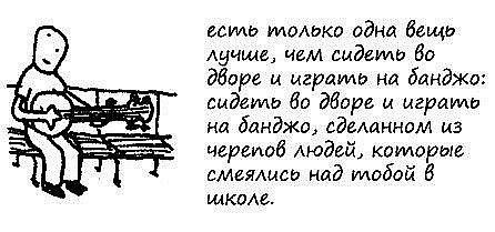 http://cs9557.vk.me/v9557709/2163/AuictEKVaTQ.jpg
