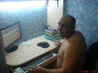 Константин Тарасенко, 30 апреля , Пермь, id121778833