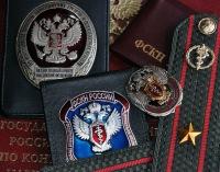 Максим Летов, 4 апреля , Димитровград, id137659284