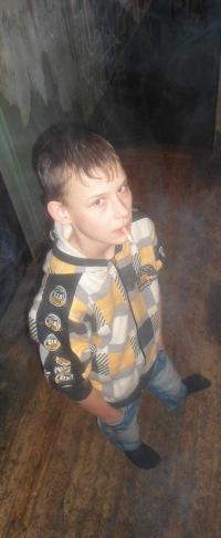 Иван Симаков, 23 июня , Сегежа, id145347493