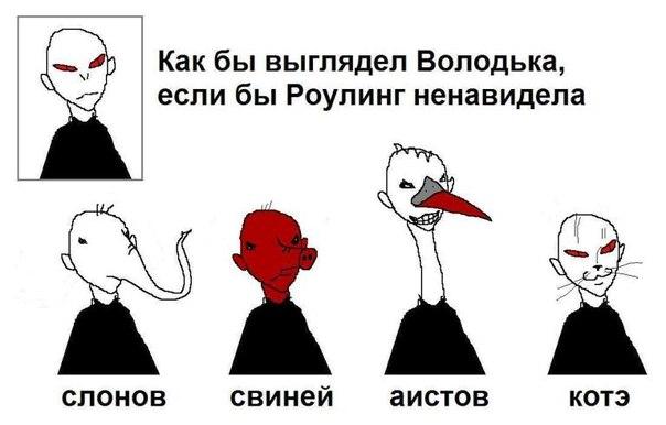 http://cs9558.userapi.com/u159008274/146707266/x_00d03d95.jpg