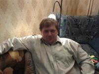 Алексей Зайцев, 23 октября , Москва, id160132542