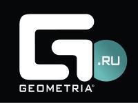 Eugene Geometria