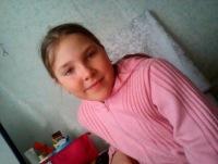 Таня Корякова, 29 мая 1976, Стерлитамак, id163910120