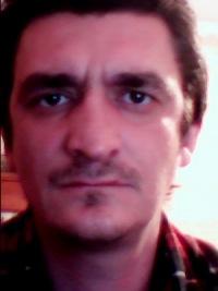 Максим Левченко, 8 февраля , Брянск, id167067517