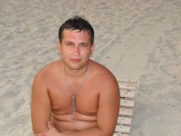 Руслан Левенец, 11 марта 1982, Дебальцево, id17370836