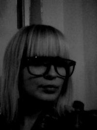 Роксана Щеглова, 22 июля 1993, Гродно, id25700839