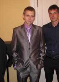 Алексей Сапёров