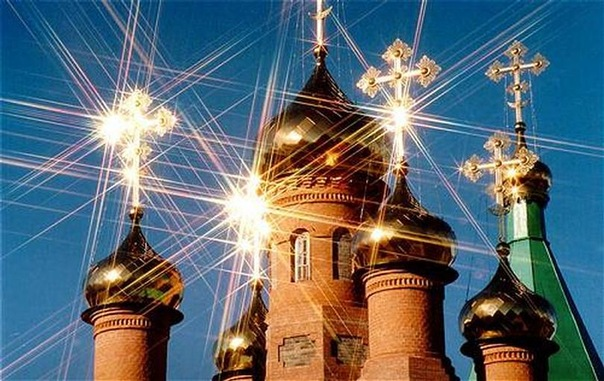 http://cs9558.vkontakte.ru/u37105972/-14/x_00f7c2cf.jpg