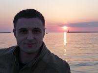 Максим Николаенко