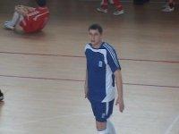 Sergey Volkov, Белово, id61905912