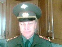 Николай Михайлов, 7 мая , Ярославль, id65117821