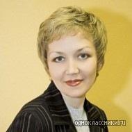 Татьяна Зайцева, 28 июля , Новокузнецк, id76136792