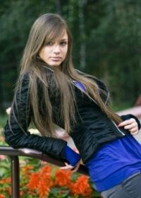 Наташка Берёзова, Москва, id96432459