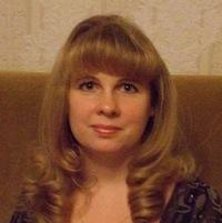 Ирина Яцкая, 25 января , Балашиха, id122124425