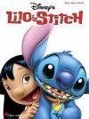 Lilo & Stitch@Walt Disney Pictures фото
