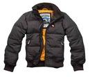 Модные женские куртки сезона осень-зима 2012-13 купить в интернет...