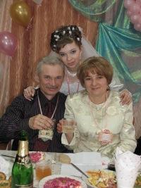 Тимур Сайфулин, 24 ноября 1995, Донецк, id130481770