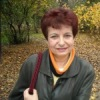 Lyudmila Korotkikh
