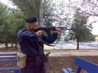 Виталий Ткачук, 10 августа 1985, Николаев, id155106391