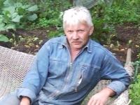 Владимир Костромин, 3 июля 1978, Черняховск, id37409143