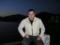Илья Вехов, 2 октября , Саратов, id69346641