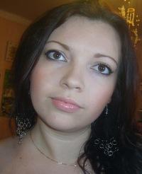 Аня Кирикой