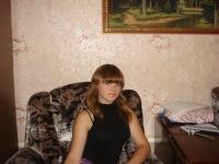 Ольга Нестеренко, 11 октября , Новосибирск, id101283444