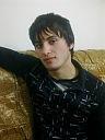 Mikail Akbulatov, 22 марта 1977, Москва, id104332688
