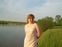 Элеонора Капица, 3 августа , Новосибирск, id111537888