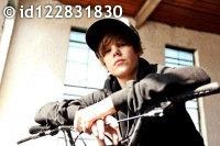 Justin Bieber, 1 марта , Киев, id122831830