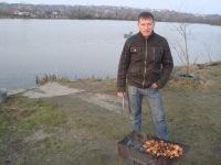 Тимур Балатов, 11 мая , Старый Оскол, id124004849