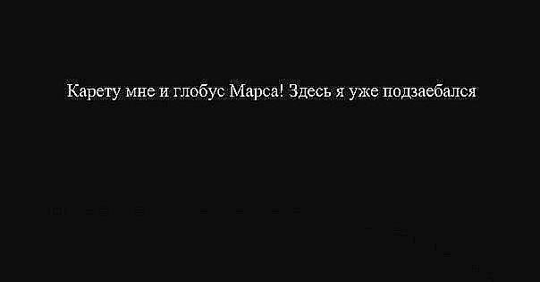http://cs956.vkontakte.ru/u126140198/130048991/x_c290b610.jpg