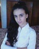 Ани Бадамян, 5 апреля 1997, Иркутск, id57457185