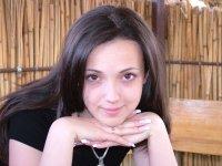 Яна Клименко, 6 июля 1988, Черкассы, id88959380