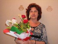 Елена Рафеева, 9 декабря 1979, Псков, id94540594