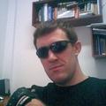 Ben Kurpatov, 15 августа , Красноярск, id164894673