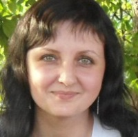 Лена Панасик, 12 сентября , Череповец, id175028072
