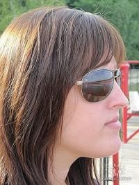 Мария Торгман, 19 сентября , Нижний Новгород, id2282035