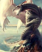 Даник Dragon, 29 января , Сыктывкар, id71463864